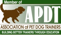 NJ Dog Trainer APDT